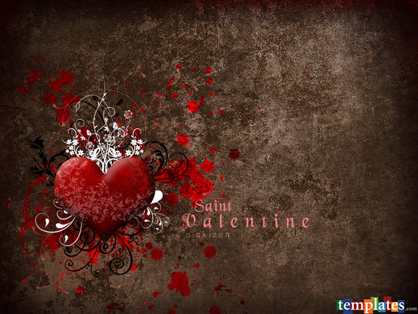 love wallpapers backgrounds. images Love Heart Wallpaper