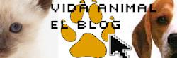 el blog de vida animal... Vidaanimalelblog