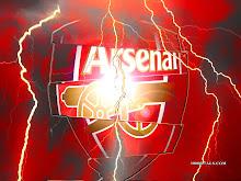 Penyokong Arsenal