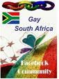 Homofobia en Sudáfrica