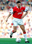 Tony Adams (Pillar)