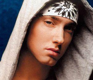 Eminem Abs