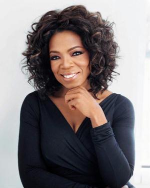 [Oprah+2.jpg]