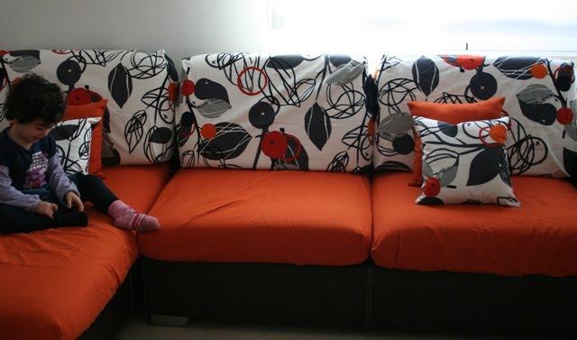 biancifiore artiminori: home restyling