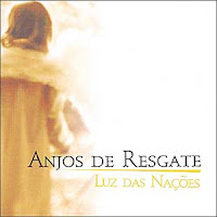 Anjos de Resgate &#8211; Luz das Naes