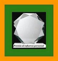 [ESFUERZO_PERSONAL[1][1].jpg]