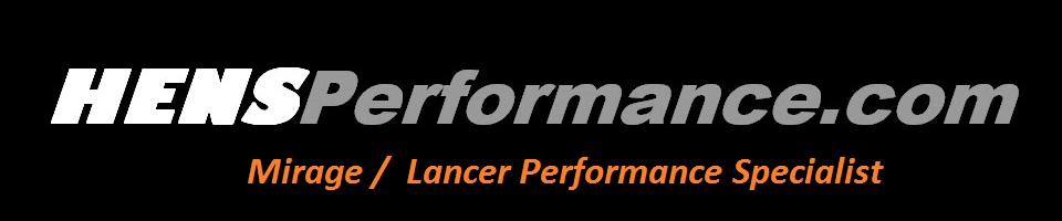 Hens Performance