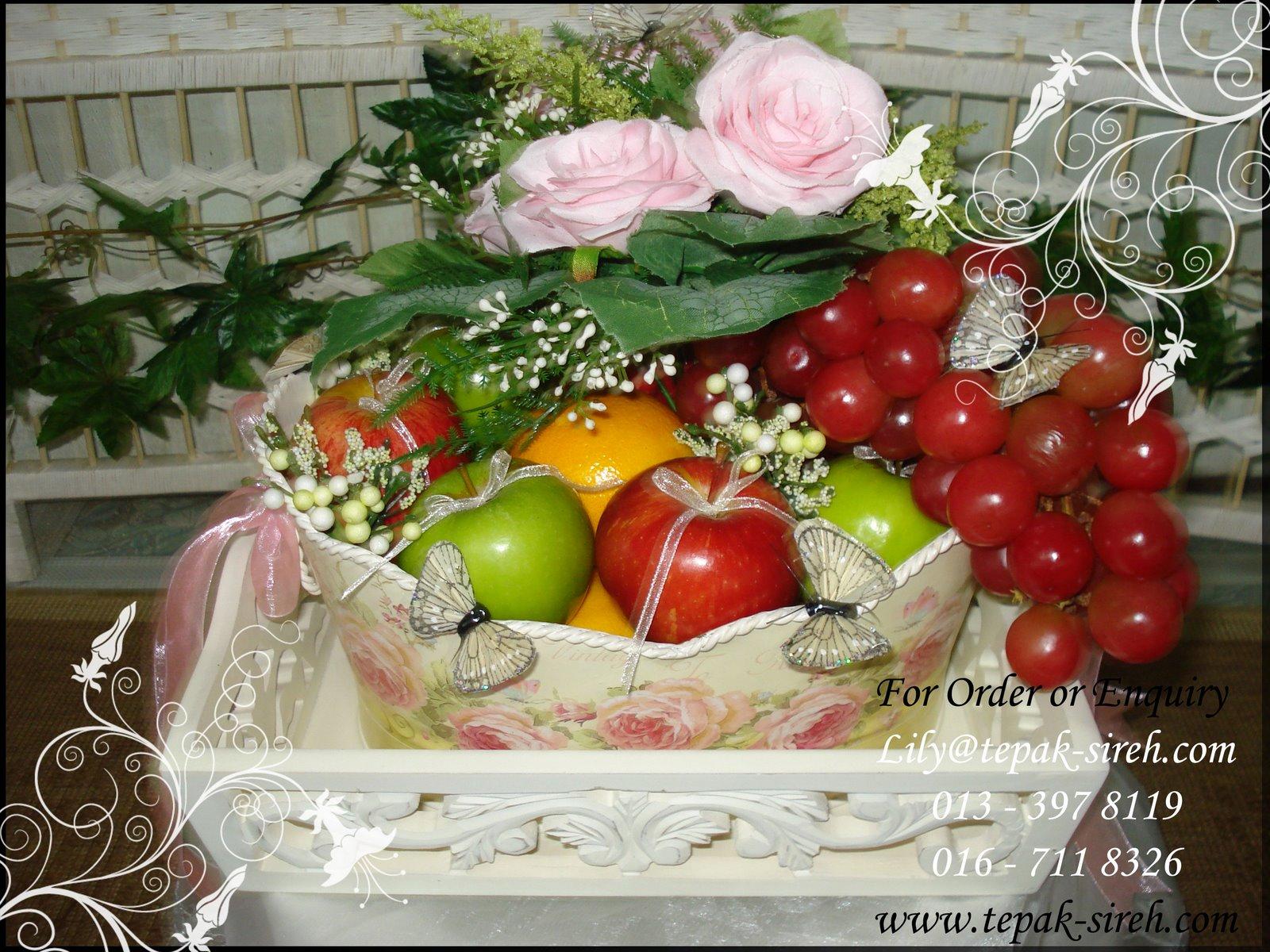 http://4.bp.blogspot.com/_K3eFtdbv_iw/S83wc_3FVmI/AAAAAAAABts/LxSW99wqfKw/s1600/Gubahan%20Buah-buahan.jpg