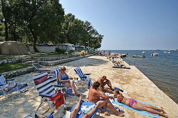 Les Saisons - Page 5 Puntica-Kroatien