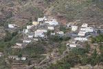 Wandelen in La Gomera