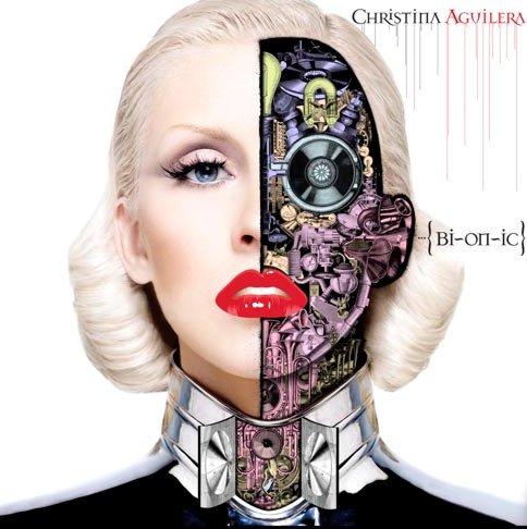 fighter christina aguilera album cover. album, christina aguilera