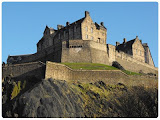 Descubre Edimburgo