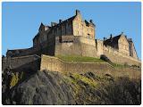Descubre Edimburgo
