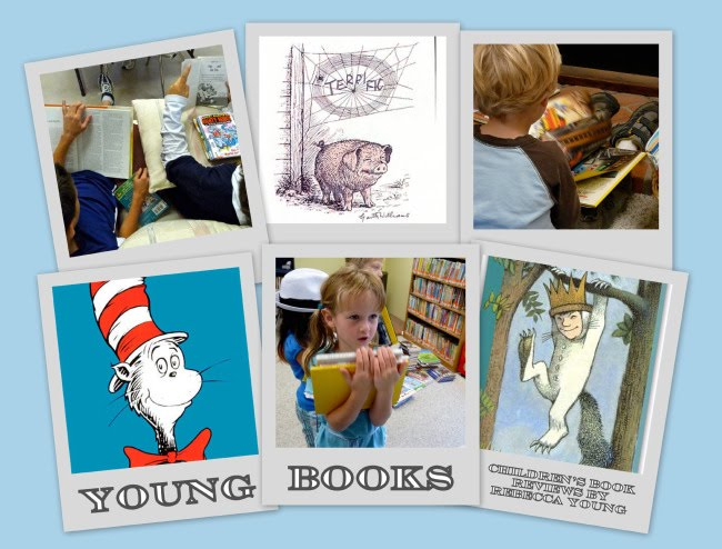 Young Books