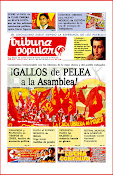 Tribuna Popular 177