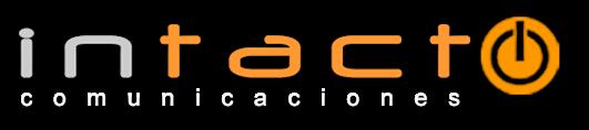 Blog Intacto Comunicaciones