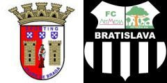 Sp. de Braga-Artmedia