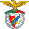 Benfica logo