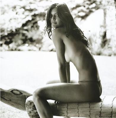 Branda Costa