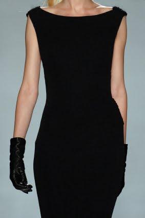 Excellent Black Funeral Dresses Amazoncom