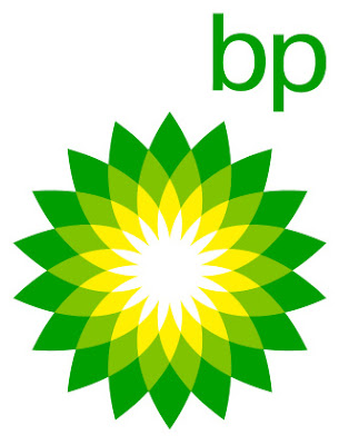 K Gas Station Logos Bp Gas Station Logo K gas