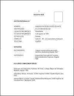 Publicado por Oscar Fernando Otalora Moreno en 19:00 No hay