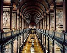 """""""Para viajar lejos, no hay mejor nave que un libro"""""""