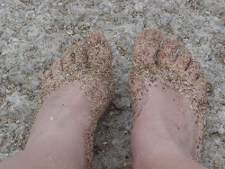 De a granitos de arena