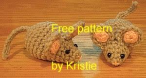 snoopy: Crafts, Patterns  Tutorials - Craftster.org