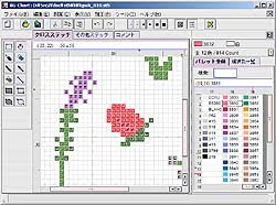 Forex patterns software
