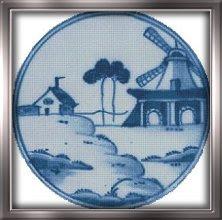 Voguebay Mosaic & Tiles - Glass mosaic, Stone Mosaic
