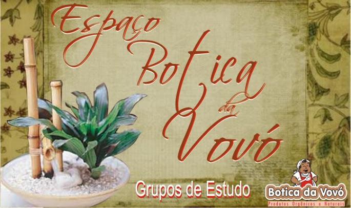 Botica Grupo de Estudos