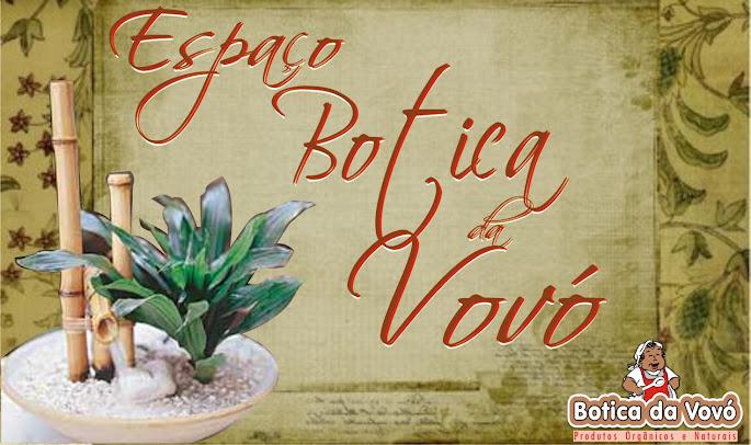 Botica NOVAS
