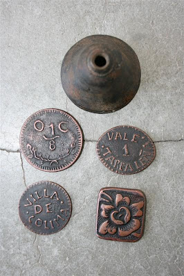 Algunas monedas usadas en las Haciendas - Tlacos, fichas IMG_0685+(Medium)