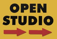 Open Studio