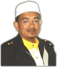 Kuliah Maghrib - Ustaz Suhaimi Md Saad - ISU SEMASA