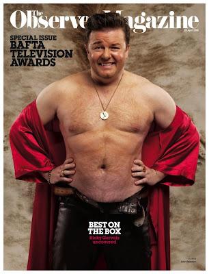 patrick schwarzenegger shirtless. prince harry shirtless.