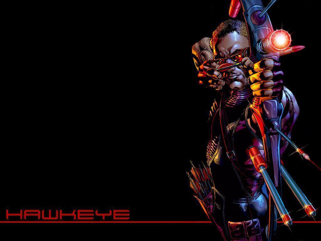 http://4.bp.blogspot.com/_K4ncs0BvIRA/TJH948pNtrI/AAAAAAAAJJE/BRKI2wSe3V4/s1600/Hawkeye-marvel-comics-5313089-1024-768.jpg