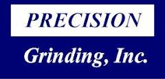 Precision Grinding, Inc. Birmingham, AL  USA