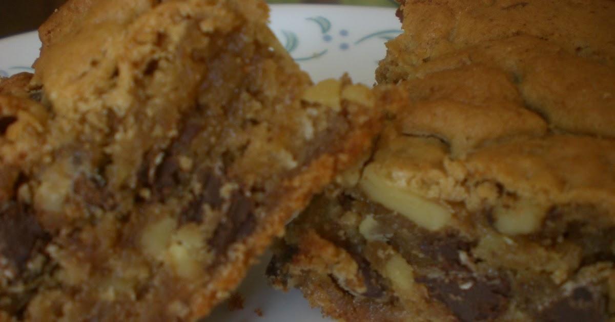 Chewy Cake Recipe Paula Deen