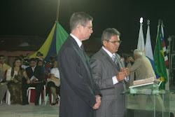 FOIMAC 2010