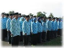 syarat CPNS kabupaten Majalengka