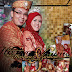 Perkahwinan Hirman&Zura Serdang