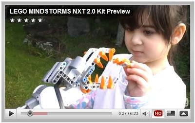 nxt alpha rex program download rbt