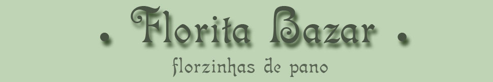 .· · Floritas · ·.