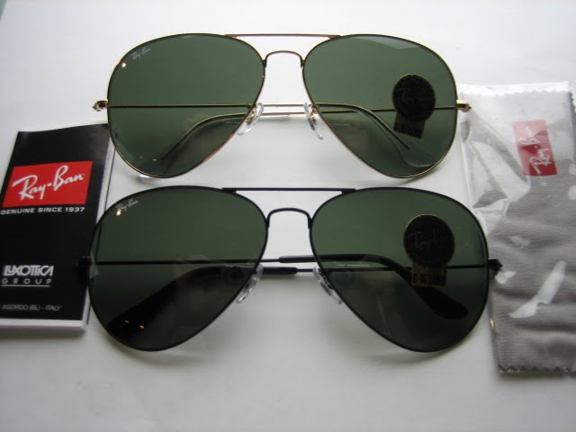 ray ban outlet online 0xdc  3026 ray ban