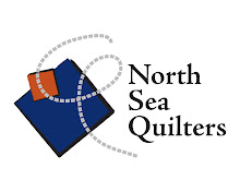 North Sea Quilters