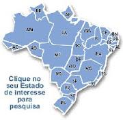 BUSCA DE CARTORIOS NO BRASIL