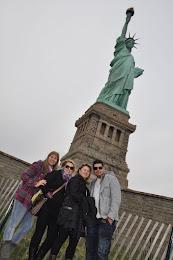 NEW YORK - EUA