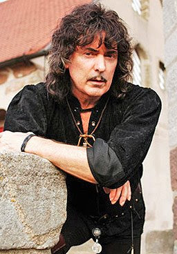 Image result for ritchie blackmore famous rants